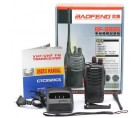 Professional Transceiver for Intraday System