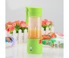 Rechargeable Portable Blender For Smoothies And Juices
